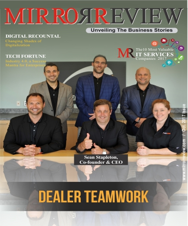 Dealer Teamwork Creators of Effective Digital Marketing4