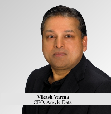 Argyle Data Leveraging Big Data to Transform the Telecom Industry