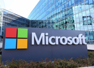 Microsoft acquires PlayFab, a tool vendor for cloud-connected games