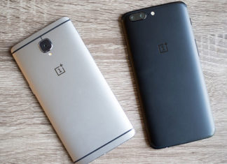 OnePlus Suffers a Credit Card Security Breach affecting 40,000 Customers