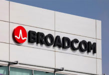 Broadcom unveils 'best and final' offer of $121 billion for Qualcomm