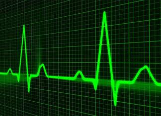 Israeli Healthcare Data Startup MDClone Raises $15M