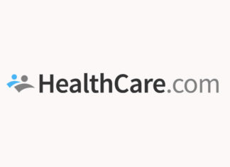 HealthCare.com Acquires Pivot Health