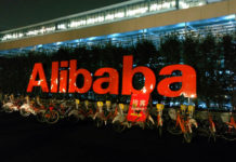 Alibaba join hands with NTU to set up AI Research Center