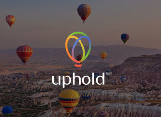 Crypto company Uphold Acquires mobile payment company Cortex MCP