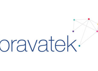 Bravatek partners with two firms IEVOLV and DP Telecom