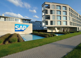 SAP CEO Looking for Small Mergers and Acqusitions