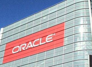 Oracle Acquires Zenedge to Protect Enterprise from Digital Threats
