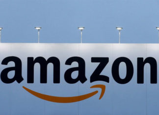 Amazon laying off Corporate Employees across the Globe