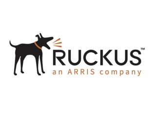 Ruckus signs Original Equipment Manufacturing agreement with Dell