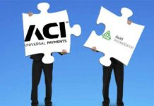 ACI Worldwide to Lower Debit Card Costs for Avid Acceptance
