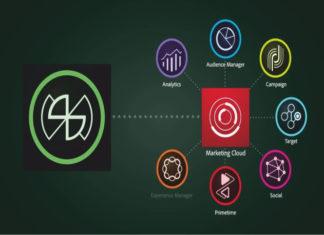 Adobe Advertising Cloud gets more creative