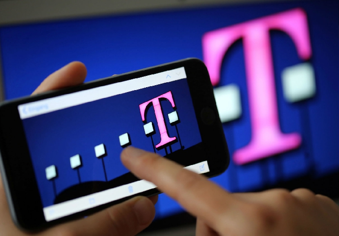 All-you-can-eat mobile deal introduced by Germany based Deutsche Telekom