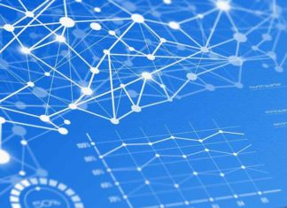 Duco Launches Duco Cube Data Platform, a Big Data Platform for Analytics