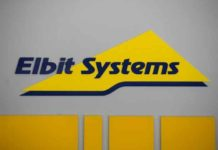 Elbit Systems acquires Universal Avionics