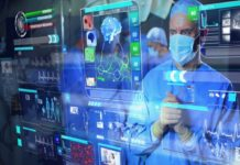 Healthcare services now become technically sound