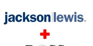 Jackson Lewis P.C. Partners with Ross Intelligence