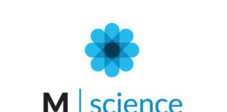 M Science Launches Mobile Supply Chain Data for Wireless Semiconductors