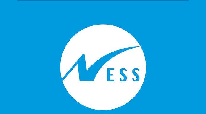 Ness Digital Engineering Acquires Linium