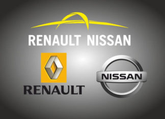 Renaults and Nissan under discussion of renewing their merger proposal