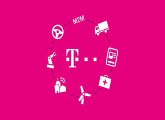 United Internet's Ralph Dommermuth Calls Deutsche Telekom for collaboration