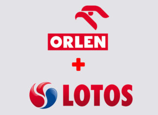 Poland's PKN Orlen to join Hands with Lotos