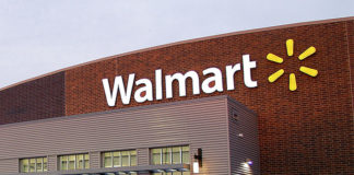 Walmart expands its Home Delivery of Groceries to 100 U.S. Cities
