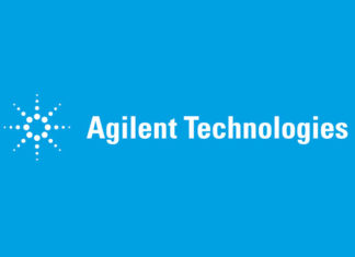 Agilent Technologies to Acquire Advanced Analytical Technologies, Inc.