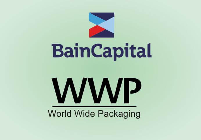 Bain Capital Acquires WWP