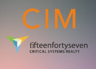 CIM Group Acquires 340 Progress Circle in Cheyenne, Wyoming