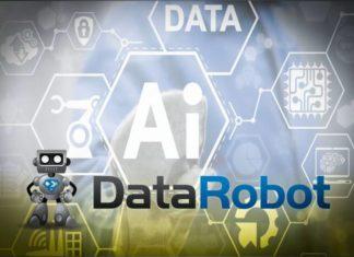 DataRobot Launched Global Partner Program to Power AI 1 - Copy