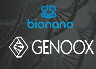 Genoox, Bionano Genomics Partner for DNA Structural Variant Disease Detection