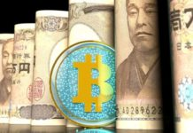 Japanese digital currency transactions in turmoil due to shortage of software