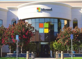 Microsoft Ventures to invest in digitally advanced Indian startup companies