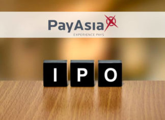 Payroll and Human Capital Specialist for Asia-Pacific Region,