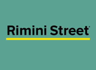 Rimini Street Launches New Solutions that Further Extend the Life and Value of Enterprise Software as a Foundation for Innovation