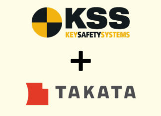 Key Safety closes on $1.6 billion deal to acquire Takata