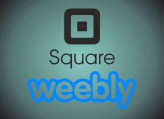 Website builder Weebly accquired up by payments service Square