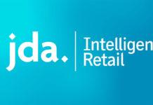 JDA Launches JDA Luminate