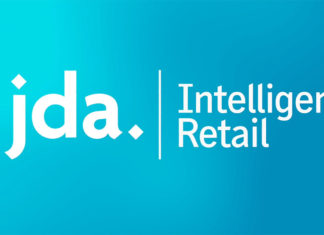 JDA Launches JDA Luminate
