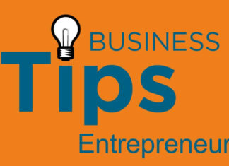 6 business tips every entrepreneur needs to know (1) (1)