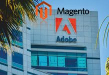 Adobe Systems seal the deal with $1.68 billion to procure Magento Commerce
