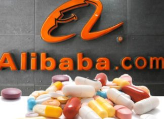 Alibaba group introduces Pharmacy assets into healthcare sector for worth Hk$10. 6 billion