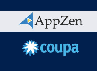 AppZen Partners With Coupa Software to Extend Audit
