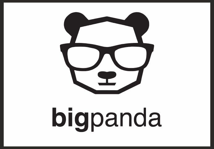 BigPanda launched new Autonomous Digital Operations Platform