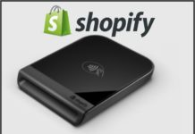 Shopify Announces Largest-Ever Collection of New Technologies to Advance Commerce