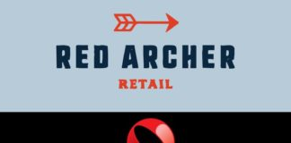 The O Alliance Partners with Red Archer Retail