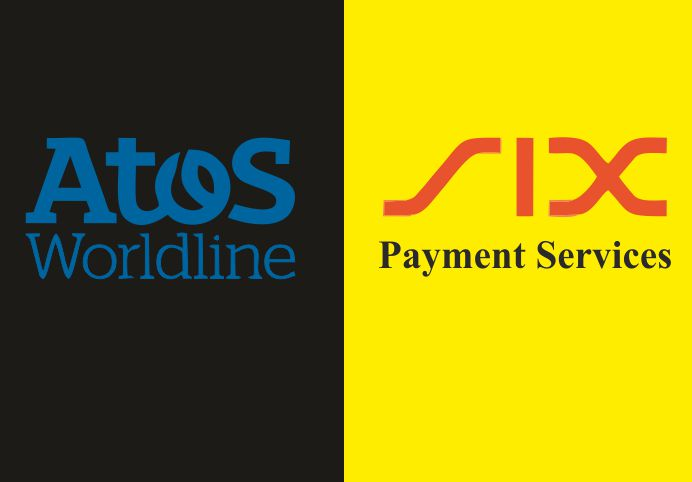 Worldliness $2.75 billion deal for SIX Payment Services sets stage for more consolidation