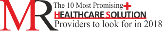 The 10 Most Promising Healthcare Solution Providers to look for in 2018