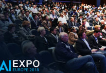 AI Expo Europe: The leading Artificial Intelligence event to arrive in the European Capital of Innovation, Amsterdam